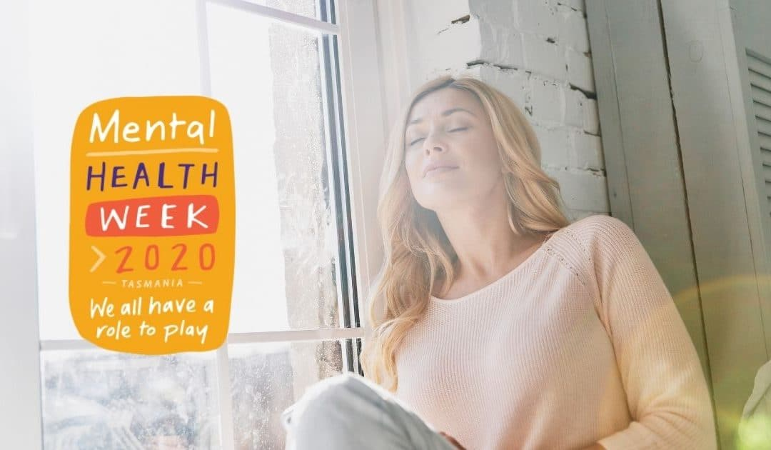 YHH -Mental Health week 2020