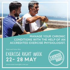 Your Health Hub Accredited Exercise Physiologist